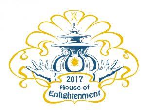 HoE Logo